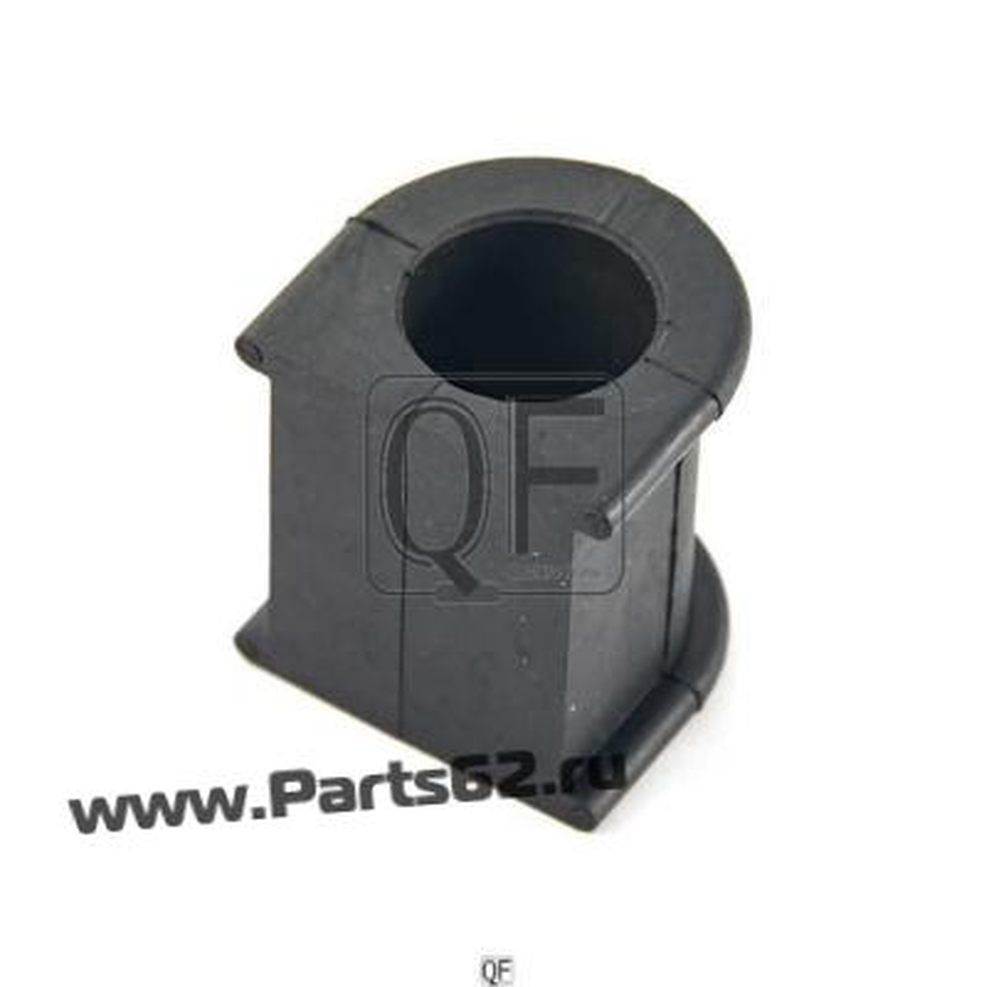 Втулка переднего стабилизатора d23 SUZUKI
