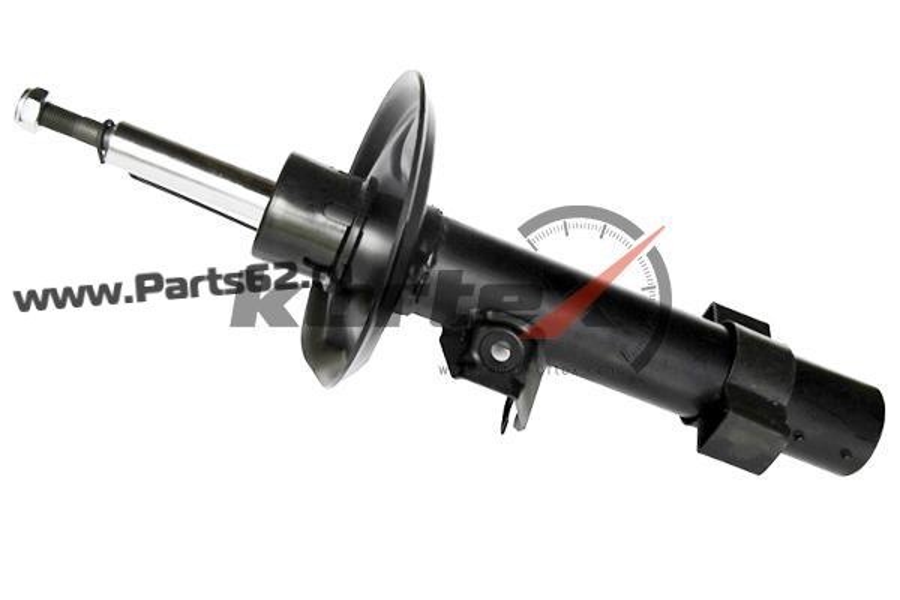Амортизатор BMW X3(E83) пер.лев.газ.