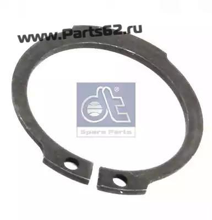 Стопорное кольцо (804782) (100шт упаковка)