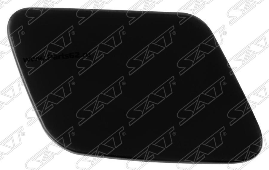 Крышка омывателя фары AUDI A4 01-05 RH