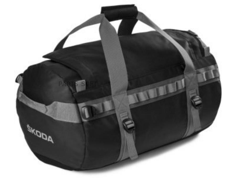 Дорожная сумка S