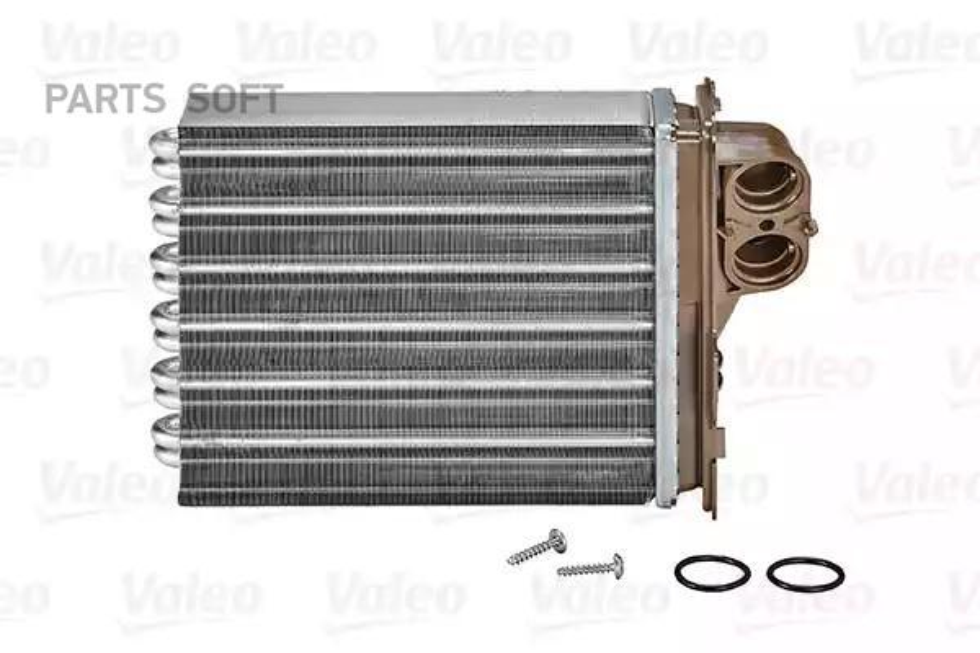Купить теплообменник воронеж Паяный теплообменник HYDAC HEX S610-30 Липецк