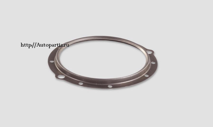 Обойма внутренняя сальника поворотного кулака УАЗ 045200230405100
