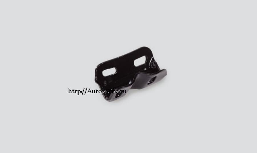 Кронштейн крепления колонки рулевого управления УАЗ 045100340301001