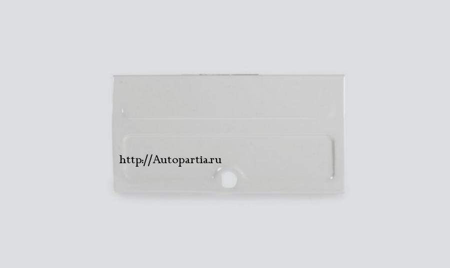 Дверца вещевого ящика УАЗ 045150530301610
