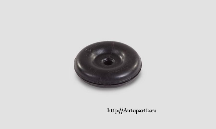 Втулка уплотнительная трубки бензинопровода УАЗ 045200110409100