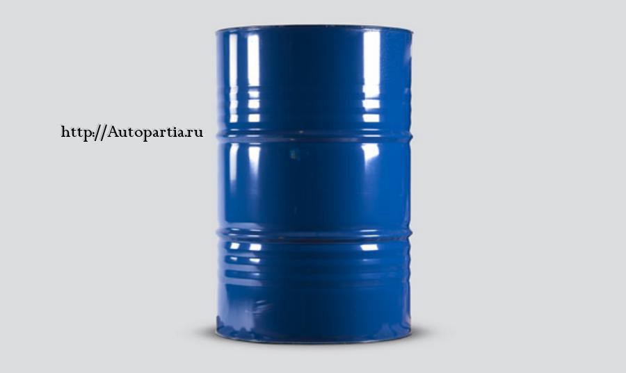 Антифриз UAZ G12 220 кг УАЗ 000000473401900