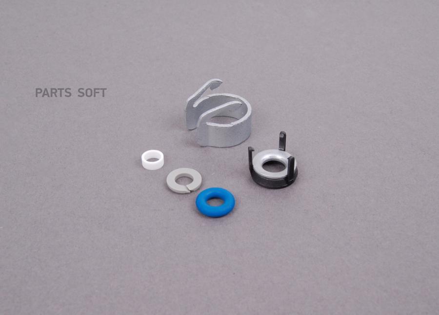 Pемонтный комплект для топливных форсунки