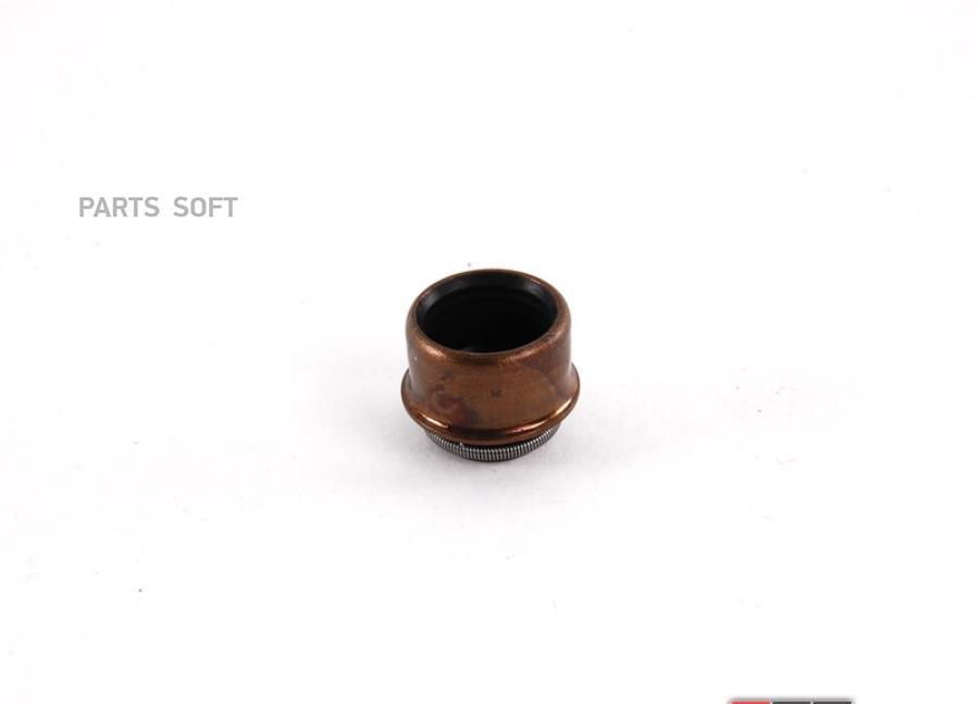 Уплотнительное кольцо, стержень кла