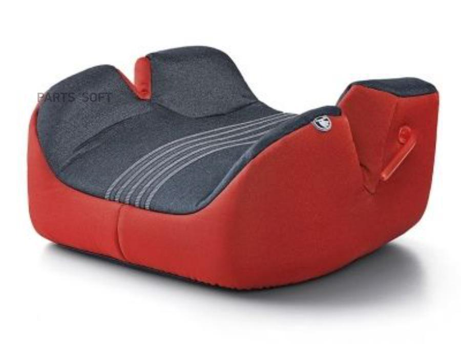 Детское автокресло Skoda Child Car Seat Wavo Kind