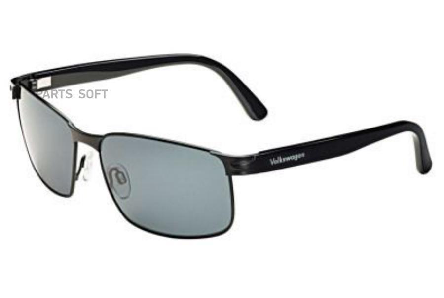 Солнцезащитные очки Volkswagen Business Sunglasses