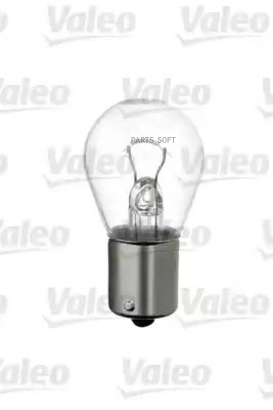 Лампа P21W Essential