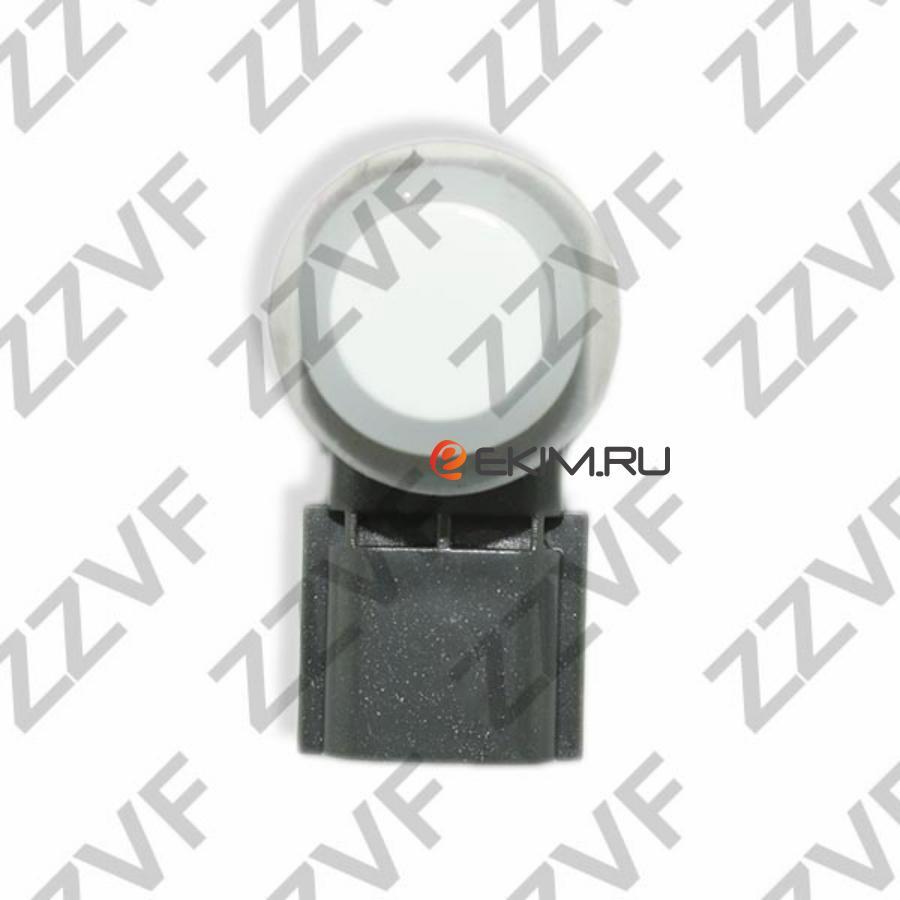 Датчик парковки Infiniti M/Q70 (Y51) (10-…), Q50 (V37) (13-…)