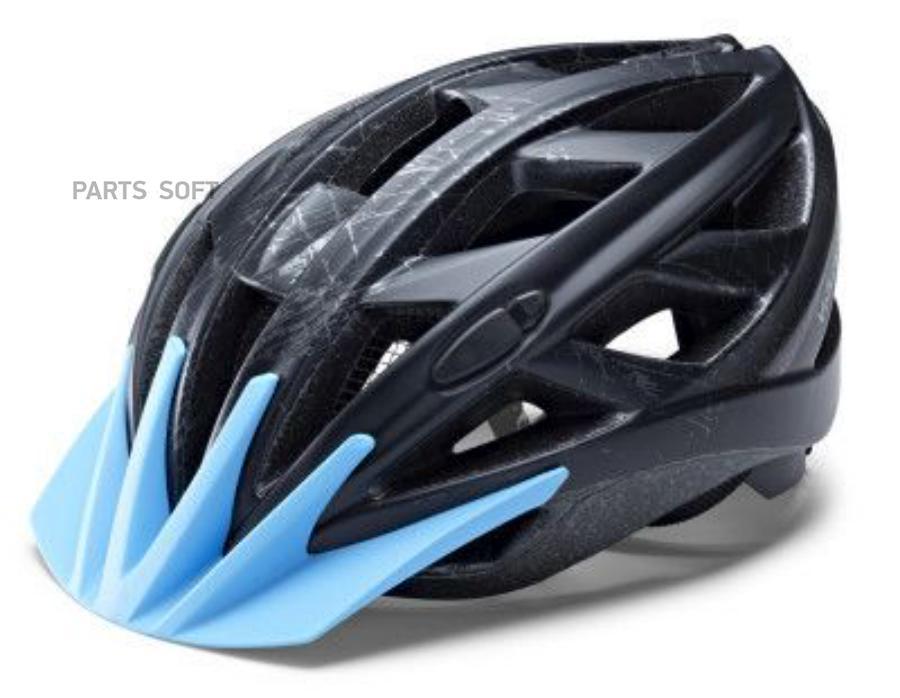 Велосипедный шлем Volkswagen Bike Helmet