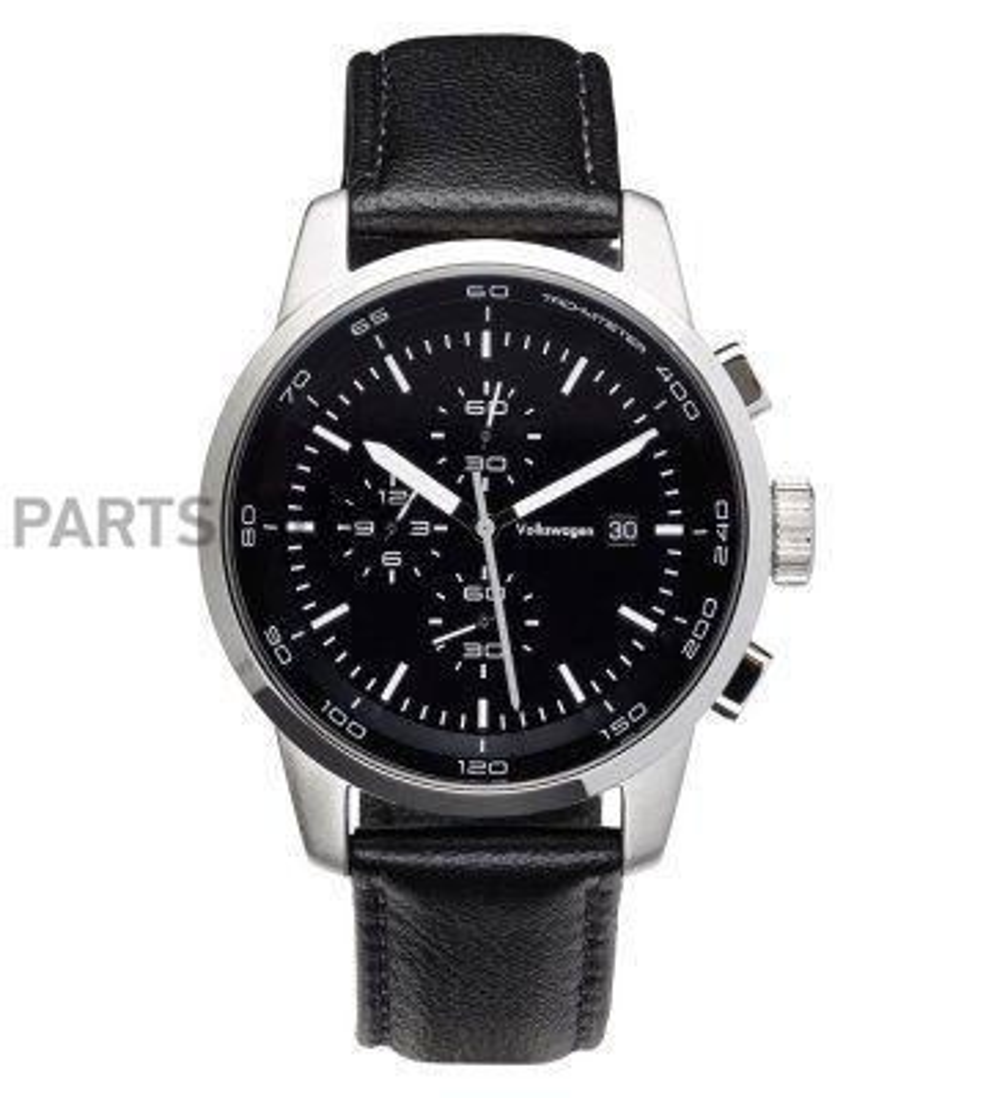 Мужские наручные часы Volkswagen Design Men's Chronograph