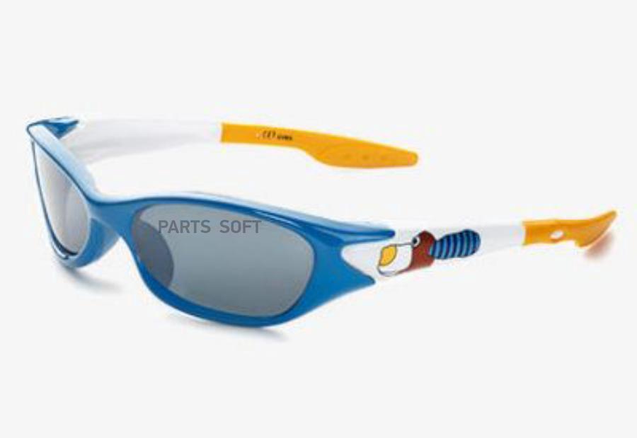 Детские солнцезащитные очки Volkswagen Kid's Sunglasses Ted Turbo