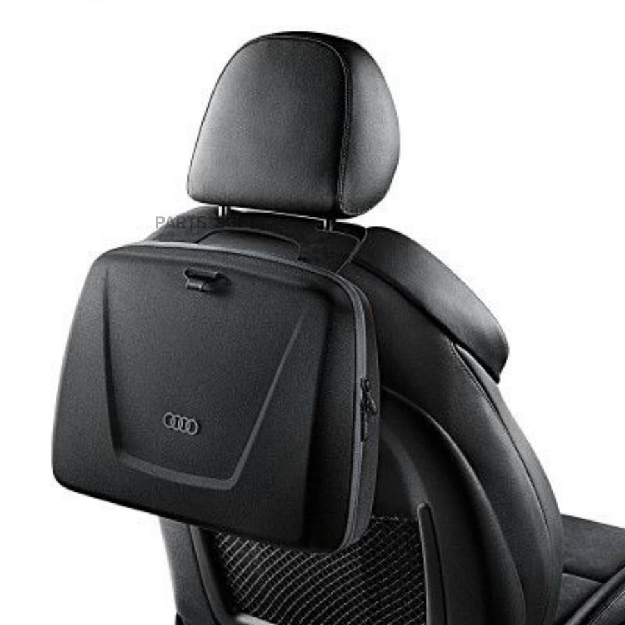 Сумка для спинки сиденья Audi