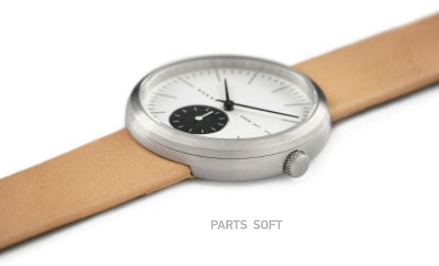 Наручные часы Volvo Watch 36 Unisex White