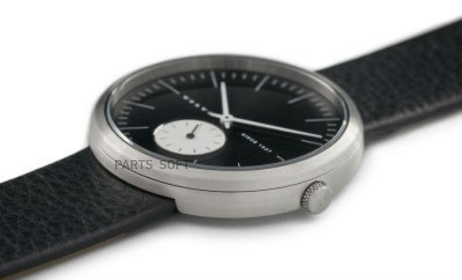 Наручные часы Volvo Watch 40 Unisex Black