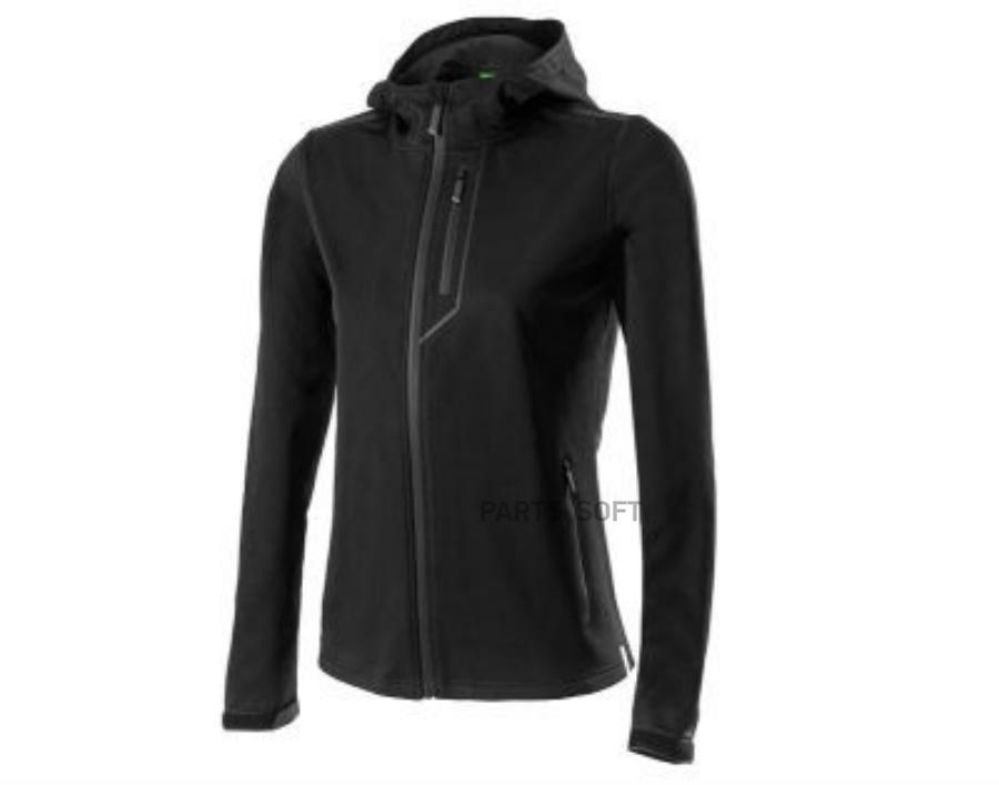 Куртка женская Essential S
