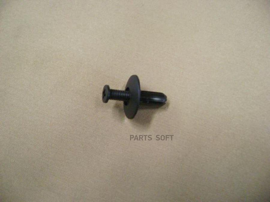 Пистон заднего/переднего бампера great wall hover h2