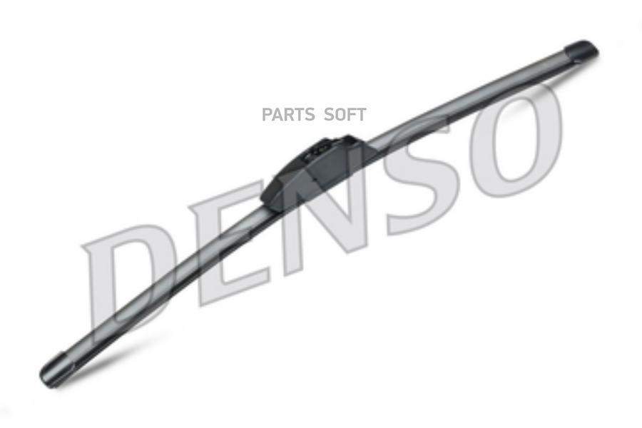 Щетка стеклоочистителя  480 мм (крючок) DFR-003 FLAT