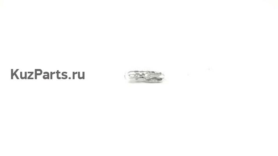 ЛАМПА СЕЛЕКТ. АТ