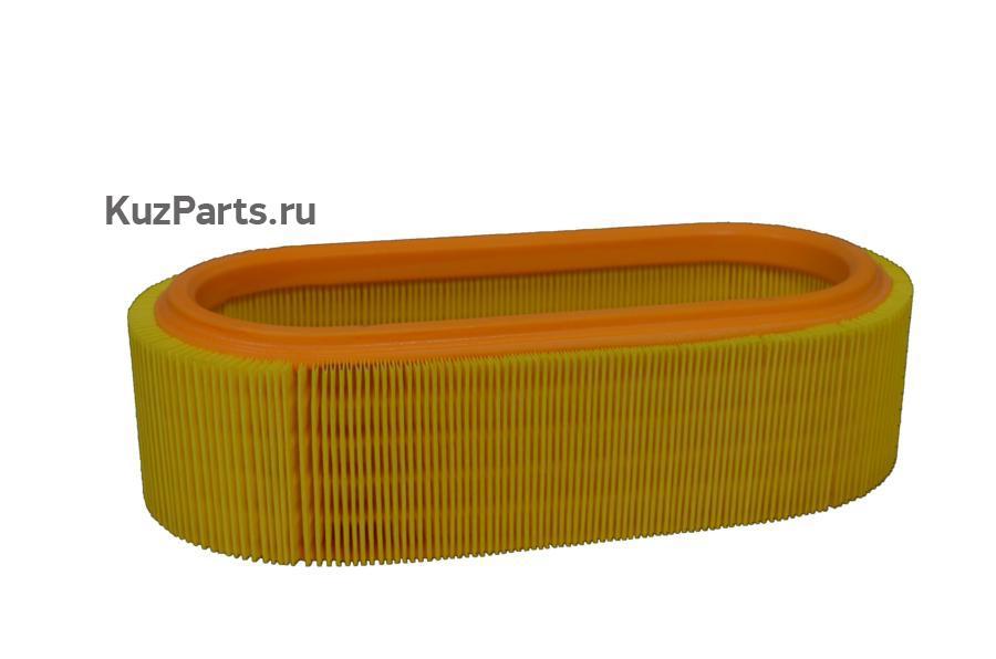 Фильтр воздушный Renault Logan 04-