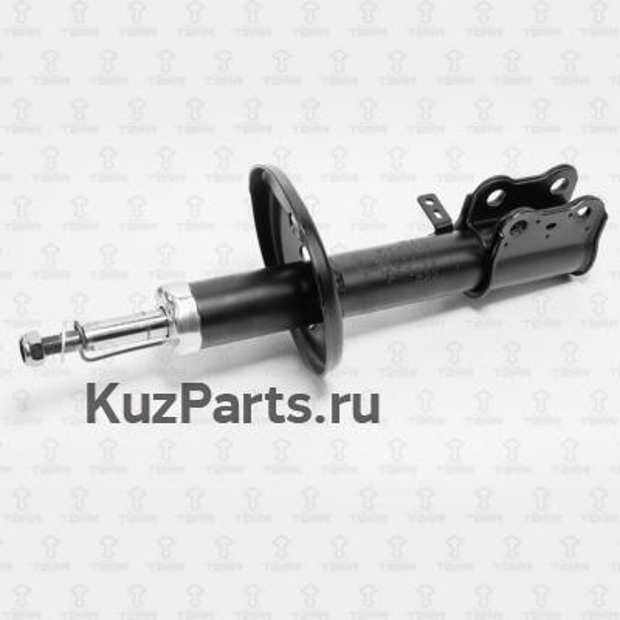 Амортизатор передний,газовый
