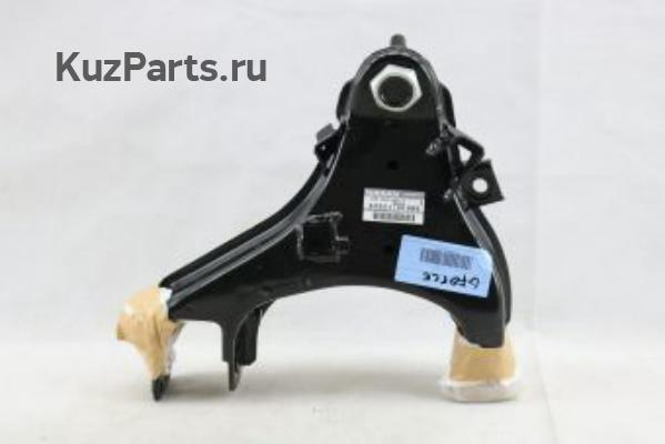 LINK COMPL-FRONT SUSPENSION,LOWER LH