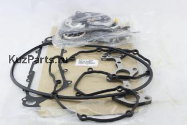 GASKET KIT, ENGINE