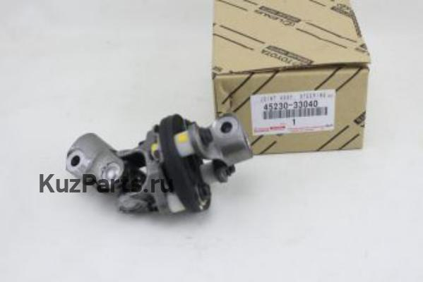 JOINT ASSY, STEERING SHAFT UNIVERSAL