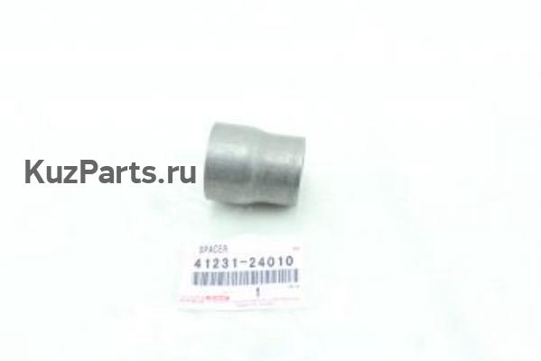 SPACER, FRONT DIFFERENTIAL DRIVE PINION BEARING