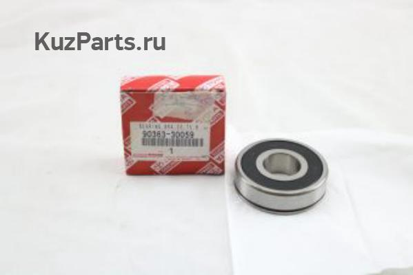 BEARING (FOR INPUT SHAFT FRONT)