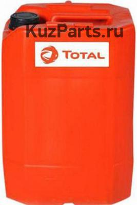 TOTAL Transmission Axle 8 FE 80W-140