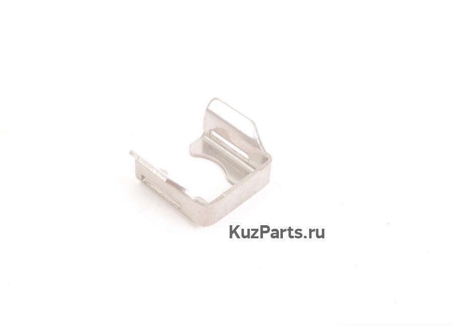 Fuel Injector Clip