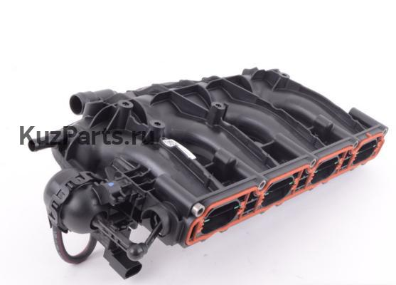 Intake Manifold (Equivalent to '06J1332'01BD)