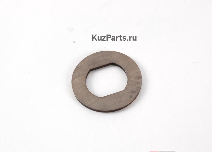 Reverse Gear Support Plate