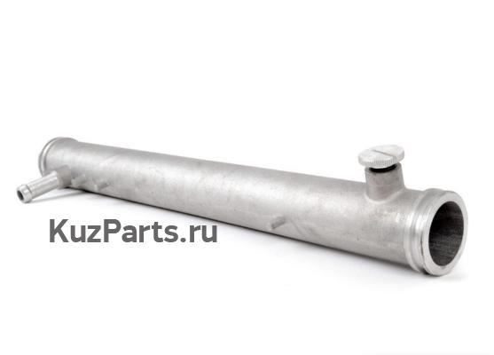 Plastic Water Distribution Pipe