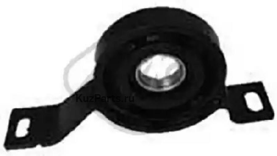 ПОДШИПНИК ПОДВЕСНОЙ GOLF-IV 4X4