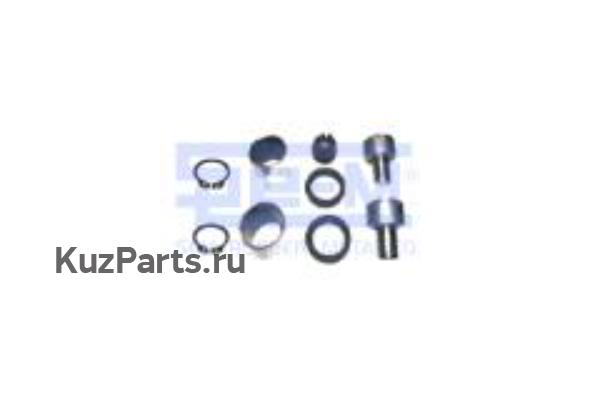Clutch and Brake Group - Clutch&Clutch Steering Products