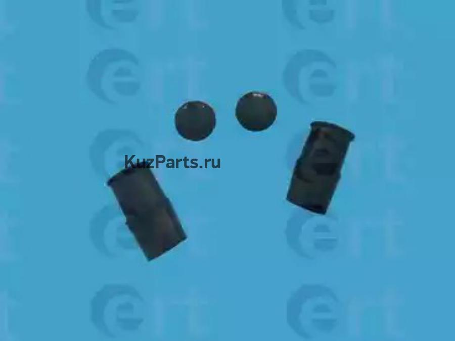 Пыльник, управление корпуса скобы тормоза