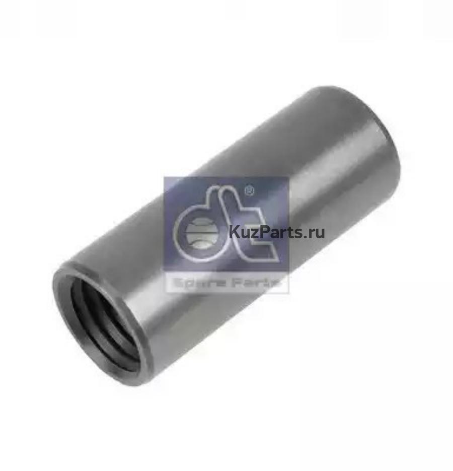 Втулка пер. рессоры 36,1x90,0/M28 SC3/4/R(128680)