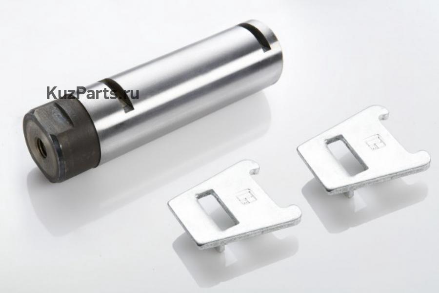 Ремкомплект пальца тормозных колодок