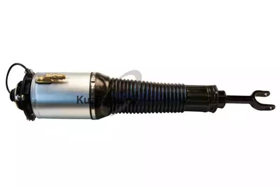 Амортизатор восстановленный передний правый AUDI A8 (4E_) 02-10;VW PHAETON (3D_) 02-16 MSG Rebuilding AU1402R