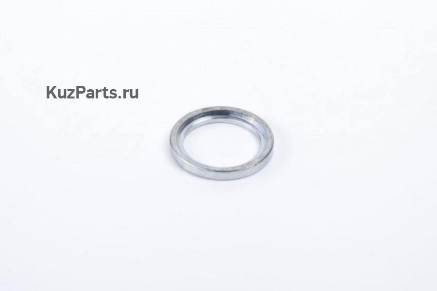 Нажимное кольцо