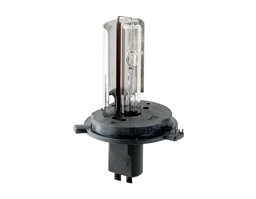 Ксеноновая лампа 0210120000 (AC) Н4 5000К