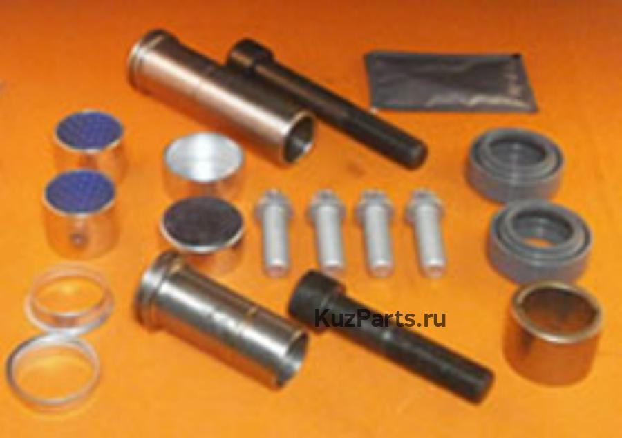 РМК суппорта LRG702/703 (направляющие)