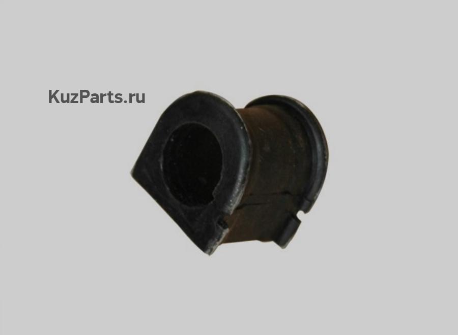Полиуретановая втулка стабилизатора передней подвески