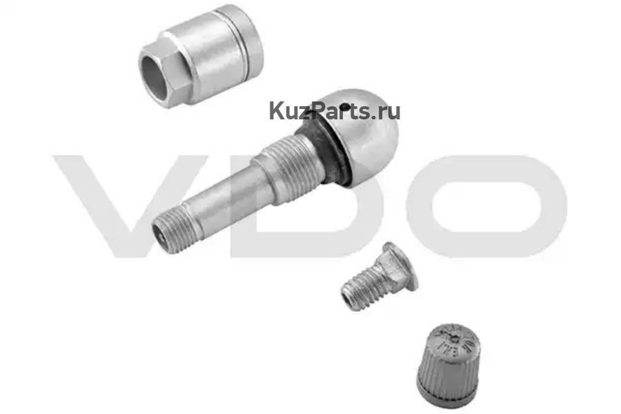 Ремкомплект, датчик колеса (контр. система давления в шинах)